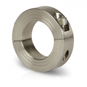 hcc-2pieced-stainless-steel