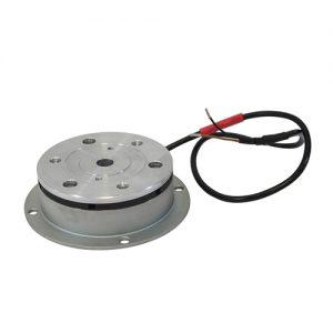 HITEX HEM Elektromagnetische koppelingen en Remmen