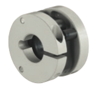 Controlflex Compact
