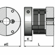 Controlflex Impuls Plus-3
