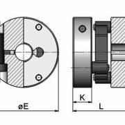 Controlflex Standard-3
