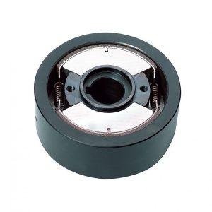 Suco centrifugaalkoppeling rem type F