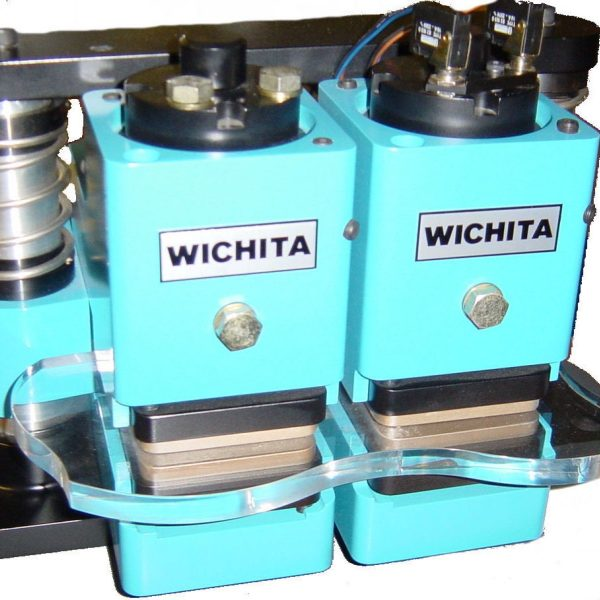 Wichita Metana Caliper brake